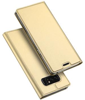 Samsung Galaxy Note 8 Flip Case