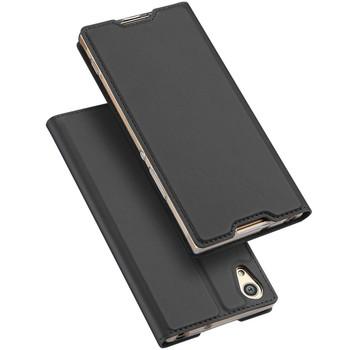 Sony Xperia L1 Case