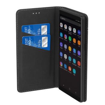 Samsung Galaxy Note 8 Genuine Leather Case