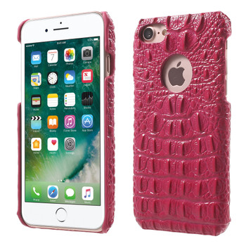 iPhone 8 Luxury Case