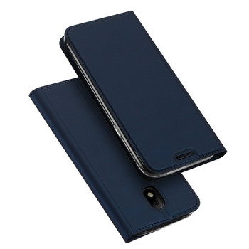 Samsung Galaxy J5 2017 Cover