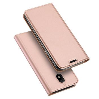 Samsung Galaxy J5 2017 Case Pink