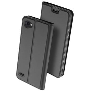 LG Q6 Case