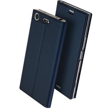 Sony Xperia XZ1 Cover