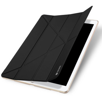 iPad Pro 12.9 Smart Case
