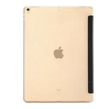 iPad Pro 12.9 Cover Case