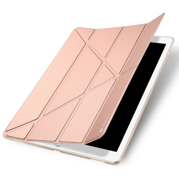 iPad Pro 12.9 Case Leather