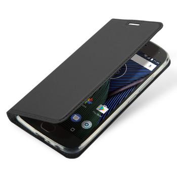 Motorola Moto G5S Case