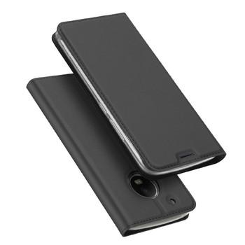 Moto G5 Plus Case