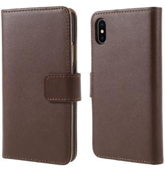 iPhone 10 Case Wallet