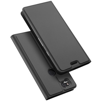 Google Pixel 2nd Generation Case