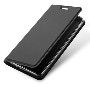 Google Pixel-2 Case Cover