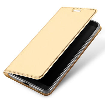 Google Pixel-2 XL Case Cover Gold
