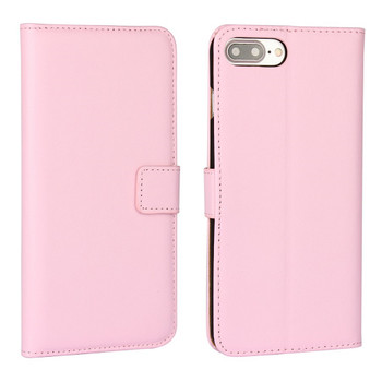 iPhone 8+ Wallet Pink