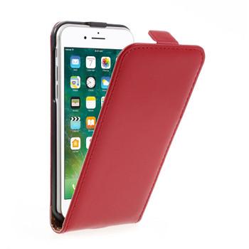 iPhone 8 Flip Phone Case