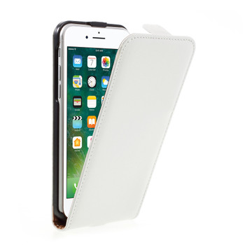 iPhone 8 Cover Case