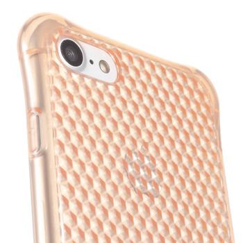 iPhone 8 Bumper Case Cover Rose Gold