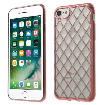iPhone 8 Case Rose Gold