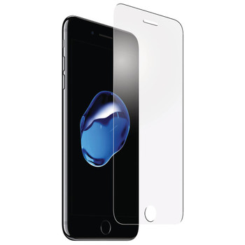 iPhone 8 Glass Protector