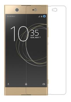 Sony Xperia XA1 Ultra Glass