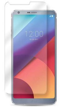LG G6 Glass