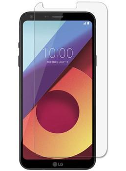 LG Q6 Glass