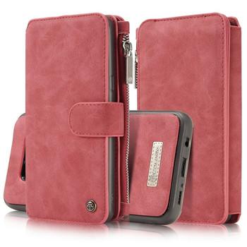 Samsung Galaxy S8+Case Wallet