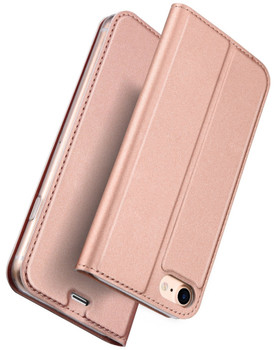 iPhone 7+ Case Pink