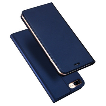 iPhone 8 Plus Case Blue