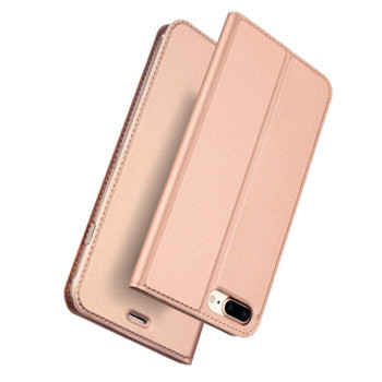 "iPhone 8+""Plus"" Case Light Pink"