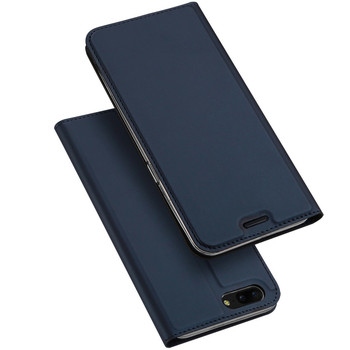 OnePlus 5T Flip Case