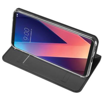 LG V30 Case Cover