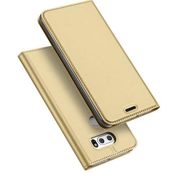 LG V30 Cover