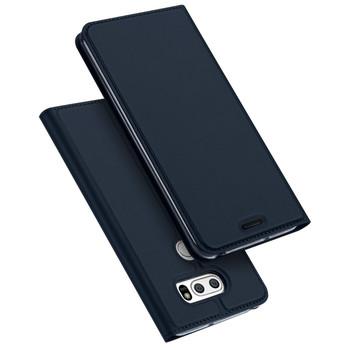 LG V30 Flip Cover