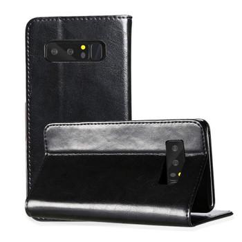 Samsung Note 8 Premium Case