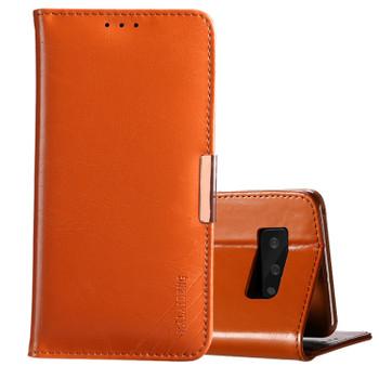 Samsung Note 8 Premium Cover
