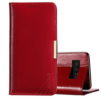 Samsung Note 8 Luxury Cover