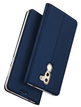 Honor 6X Cover