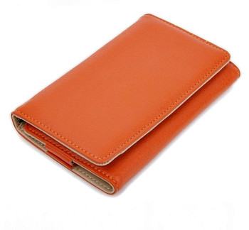 iPod Touch 6/5 Wallet