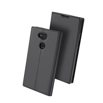 Sony Xperia L2 Case Cover