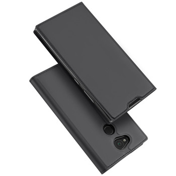 Sony Xperia L2 Case
