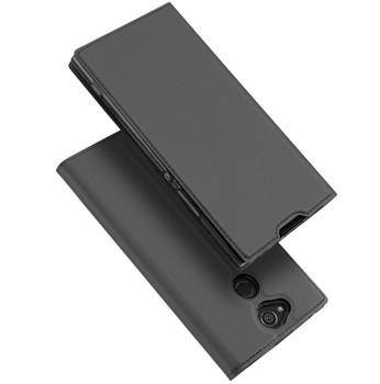 Sony Xperia XA2 Case