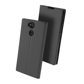 Sony Xperia XA2 Case Cover