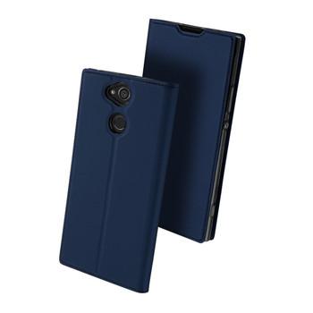Sony Xperia XA2 Case Cover Blue