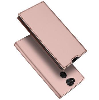 Sony Xperia XA2 Flip Case