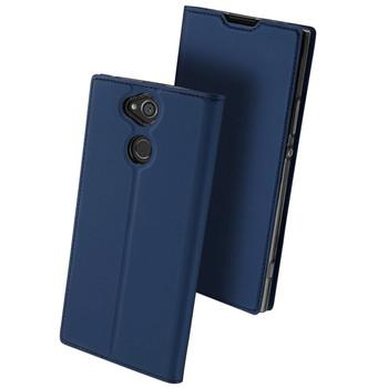 Sony Xperia XA2 Ultra Cover