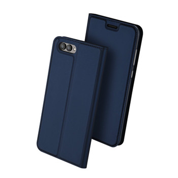 Huawei Honor V10/View 10 Case Blue