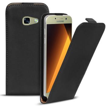 Samsung A3 2017 Flip Case