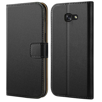 Samsung A5 2017 Wallet Case