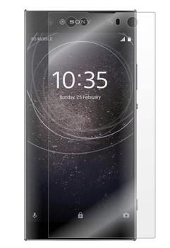 Sony Xa2 Glass Protector